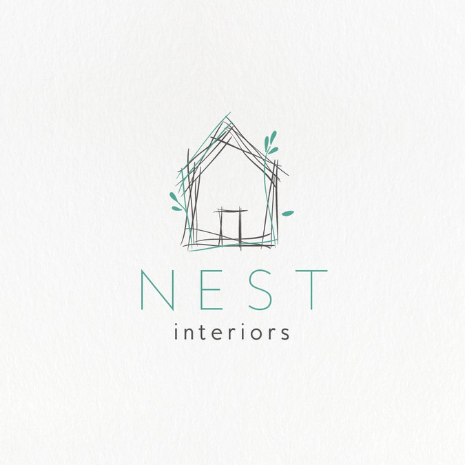 Lookin for an organically inspired logo for my new ...