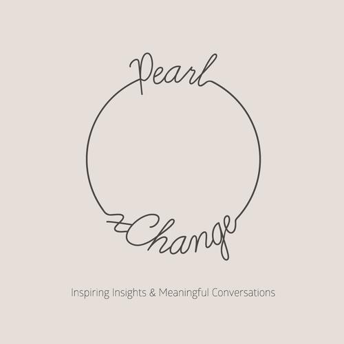 Diseño finalista de AnGarz
