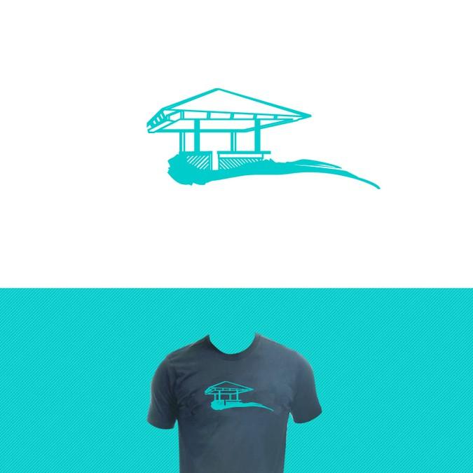 Diseño ganador de Cris Juárez