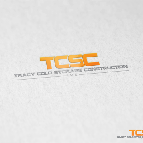 Runner-up design by AB-designer™
