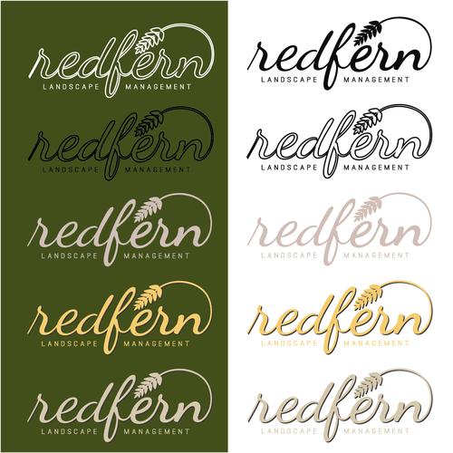 Runner-up design by sarahbellumdesign