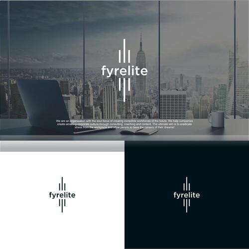 Diseño finalista de echo 99