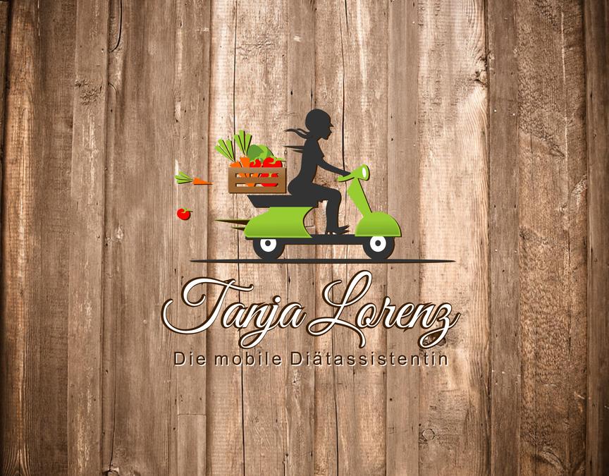 Gewinner-Design von PRODSGN.PL
