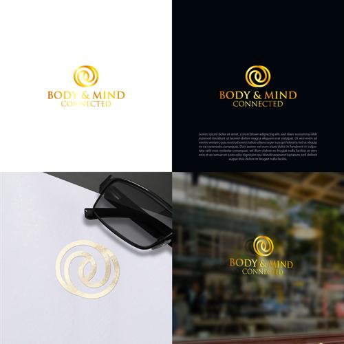Runner-up design by salsart