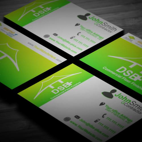 Design finalisti di ArrivalCreative