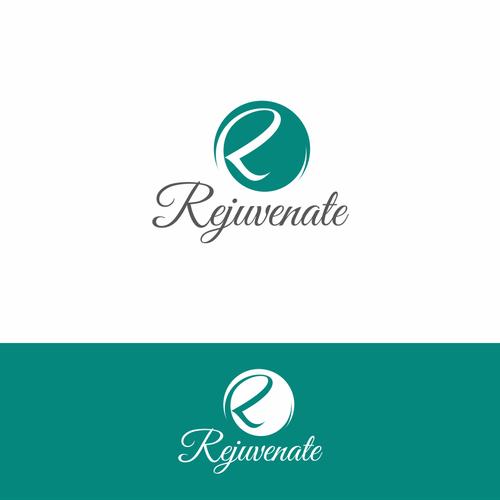 Runner-up design by kartavya