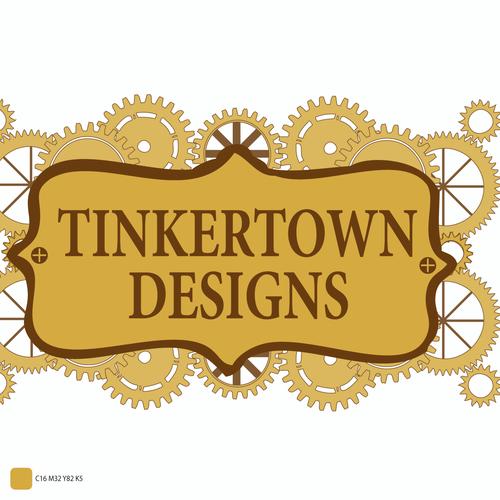 Runner-up design by Lilly2k3