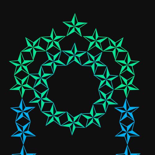 Diseño finalista de designRays