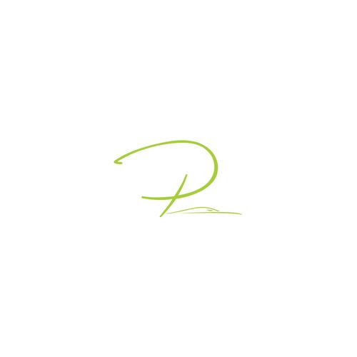 Runner-up design by mario21sb