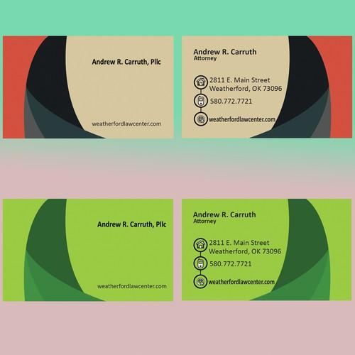 Design finalista por Shamim115831