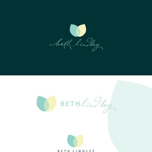 Diseño finalista de soCIELOgy