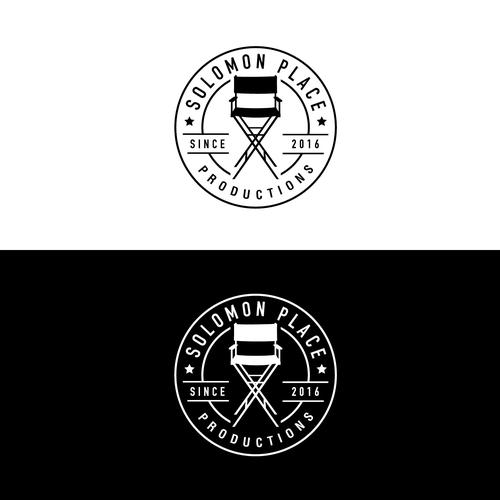 Diseño finalista de 218soldier