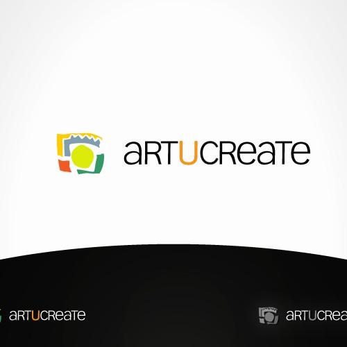Design finalista por logabo.ca