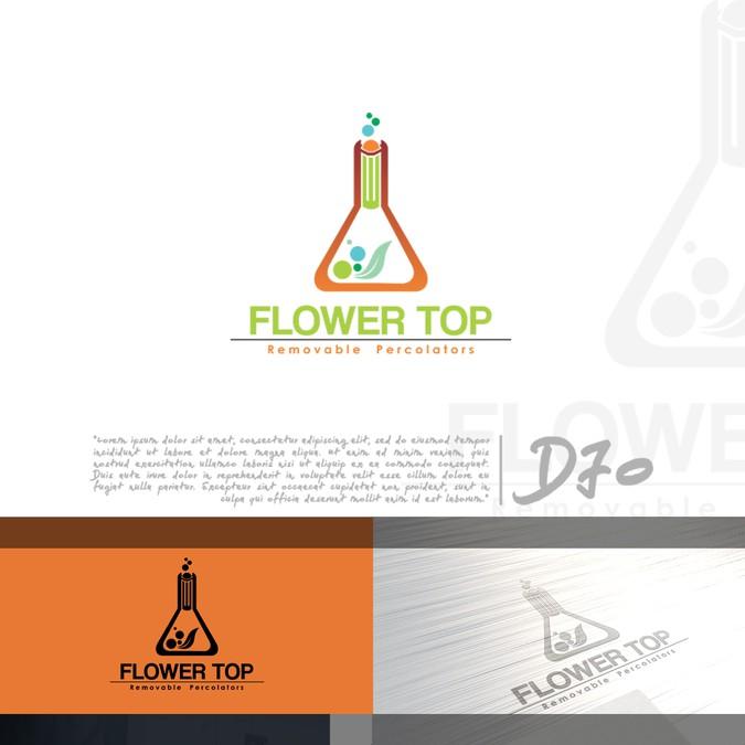 Winning design by Djo Creative™