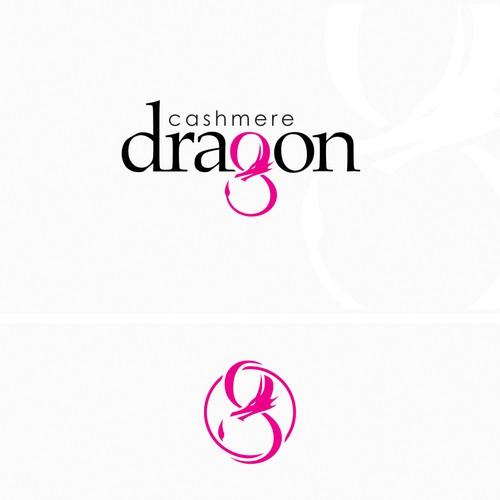 Diseño finalista de GS | Design