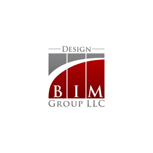 Diseño finalista de abah_mukhson