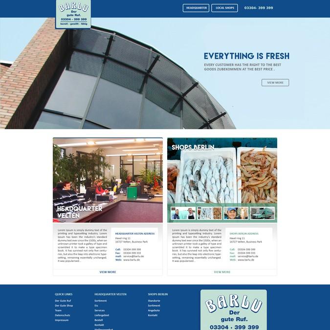 Winning design by hmshaban