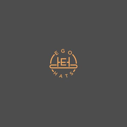 Meilleur design de Letteralle Studios