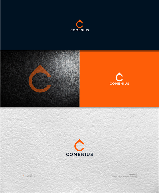 Winning design by *octo