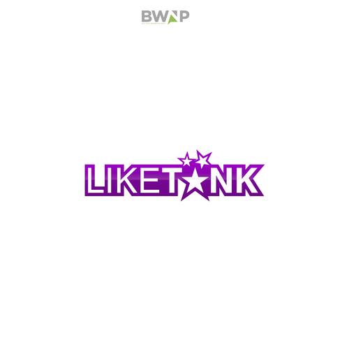 Diseño finalista de B W N P ™