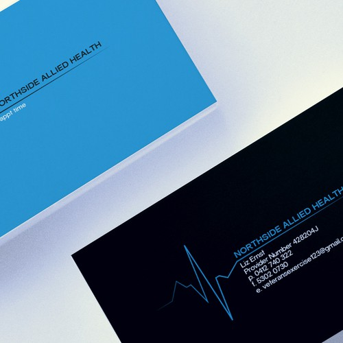 Design finalisti di ELMdesign