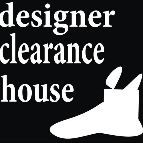Zweitplatziertes Design von sandeep*
