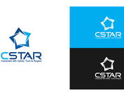 Logo design by Astralify