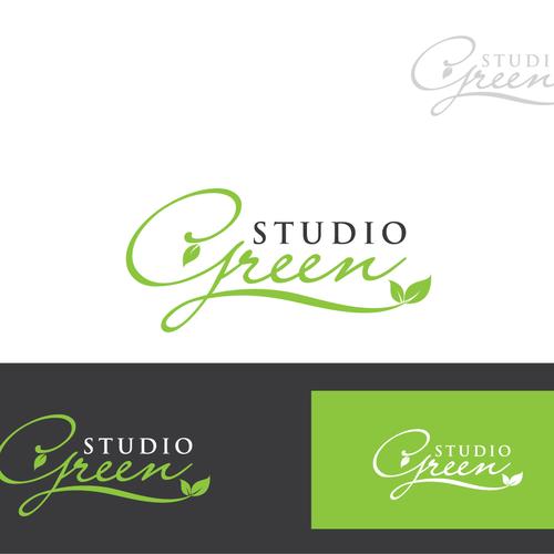 Design finalisti di Arwen14