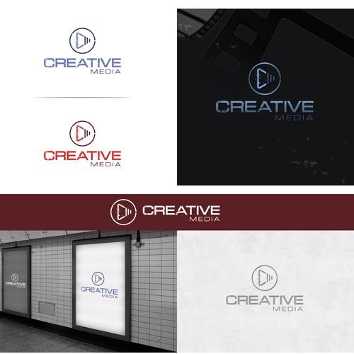 Design finalisti di Kristina2-d