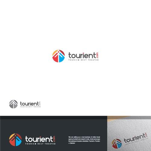 Runner-up design by maulinart™
