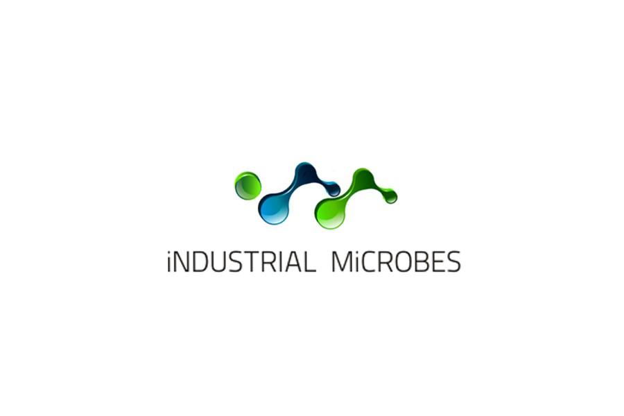 Winning design by Gol.logo