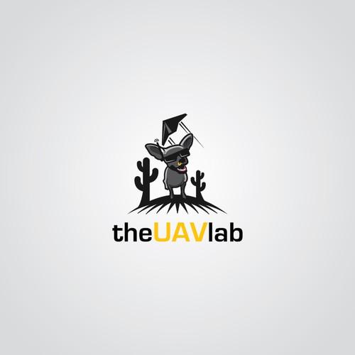 Design finalista por Tomas Miliauskas