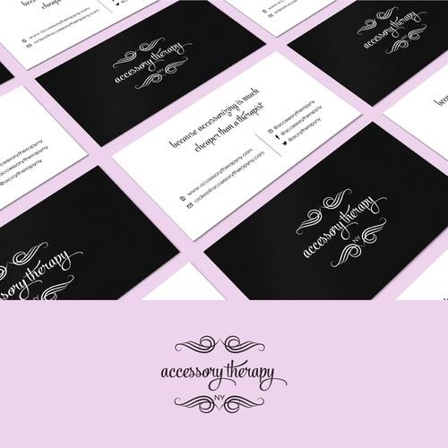 Design finalista por ShirleyDelosSantos