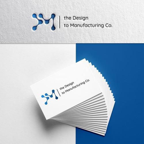 Design finalista por Yerkin Nartayev