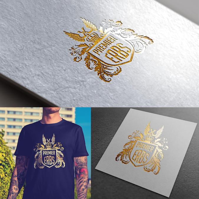 Winning design by pkhai