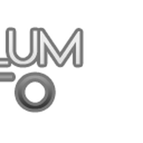Runner-up design by olix00