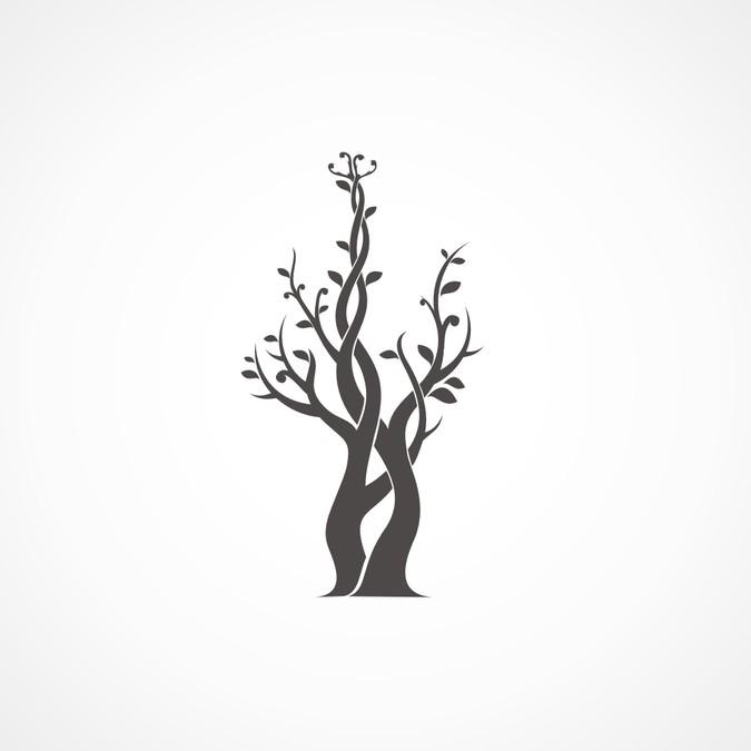 Gewinner-Design von _idha_