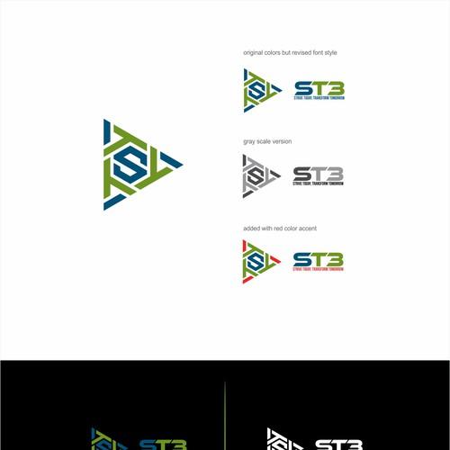 Runner-up design by Jolitz609