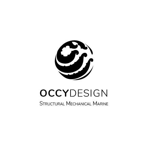 Design vincitore di Skorchenko_Mariya