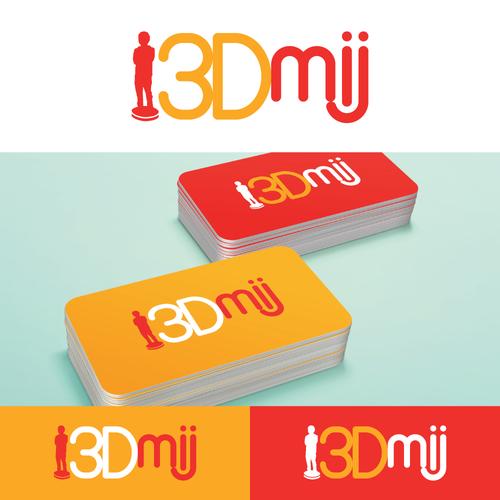 Design finalista por ryan135