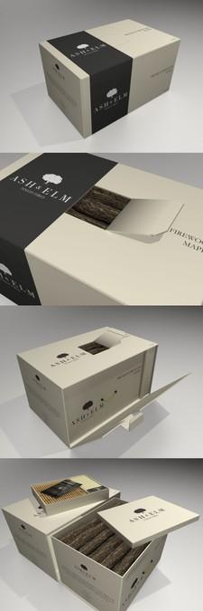 Winning design by Abdo Belk