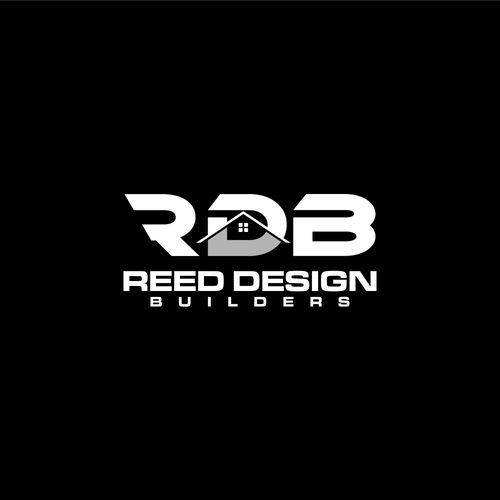 Runner-up design by ST-95 Design
