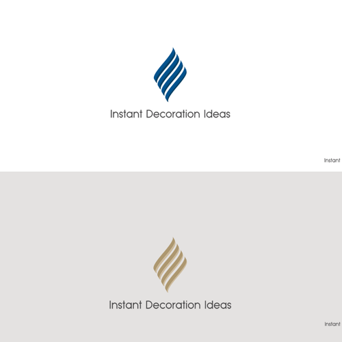 Design finalista por alphadesigner