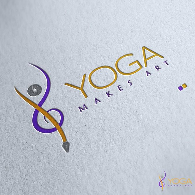 Design vincitore di khaddhosaa'idzan