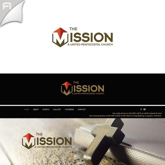 Winning design by a'DZ