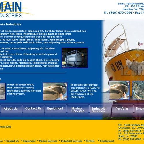 Diseño finalista de wilzencomp