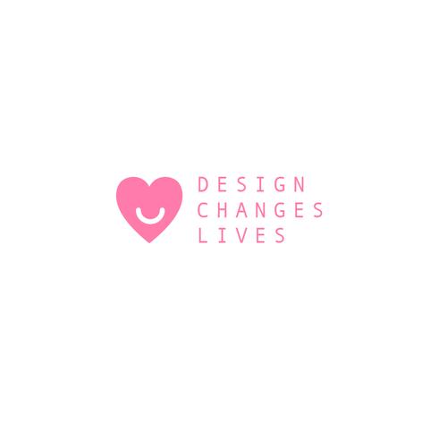 Runner-up design by AlexClaro