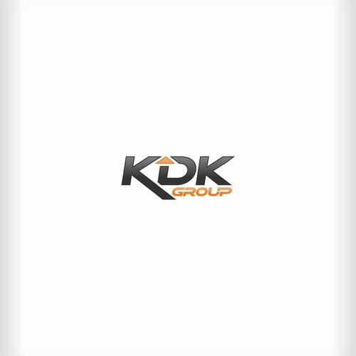 Runner-up design by Diah_Sak
