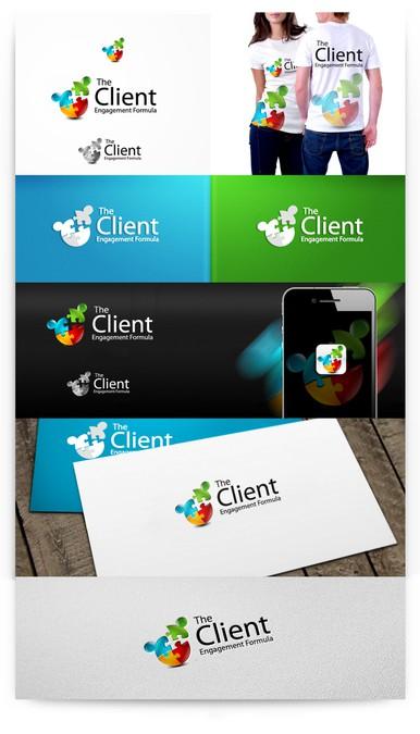 Gewinner-Design von CreativeAgent