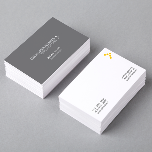 Design finalisti di kayaayden